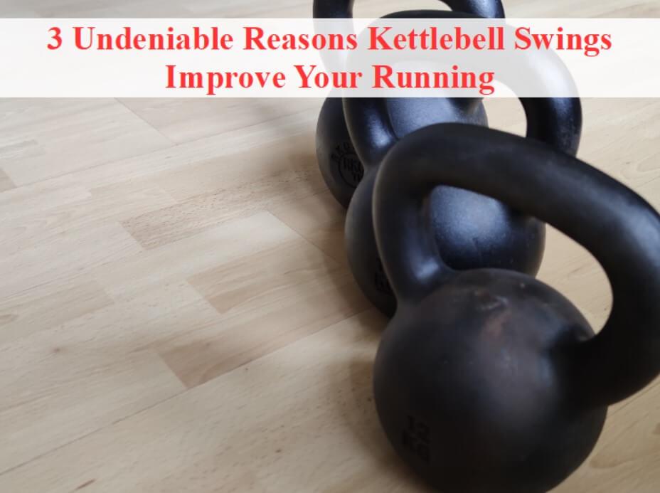 title pic kettlebell swings