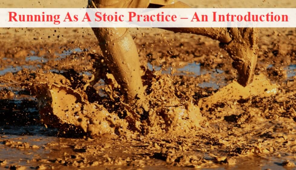 title pic running as stoic practice