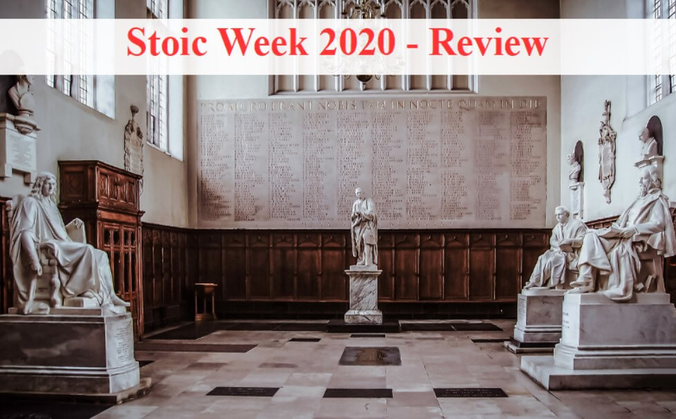 title pic stoic week review