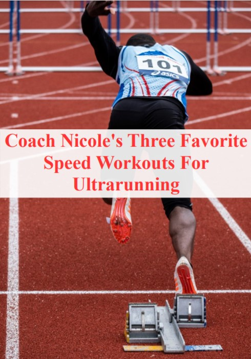 title pic for freebie speed workouts