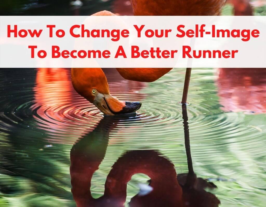 Improve Self Image_title pic