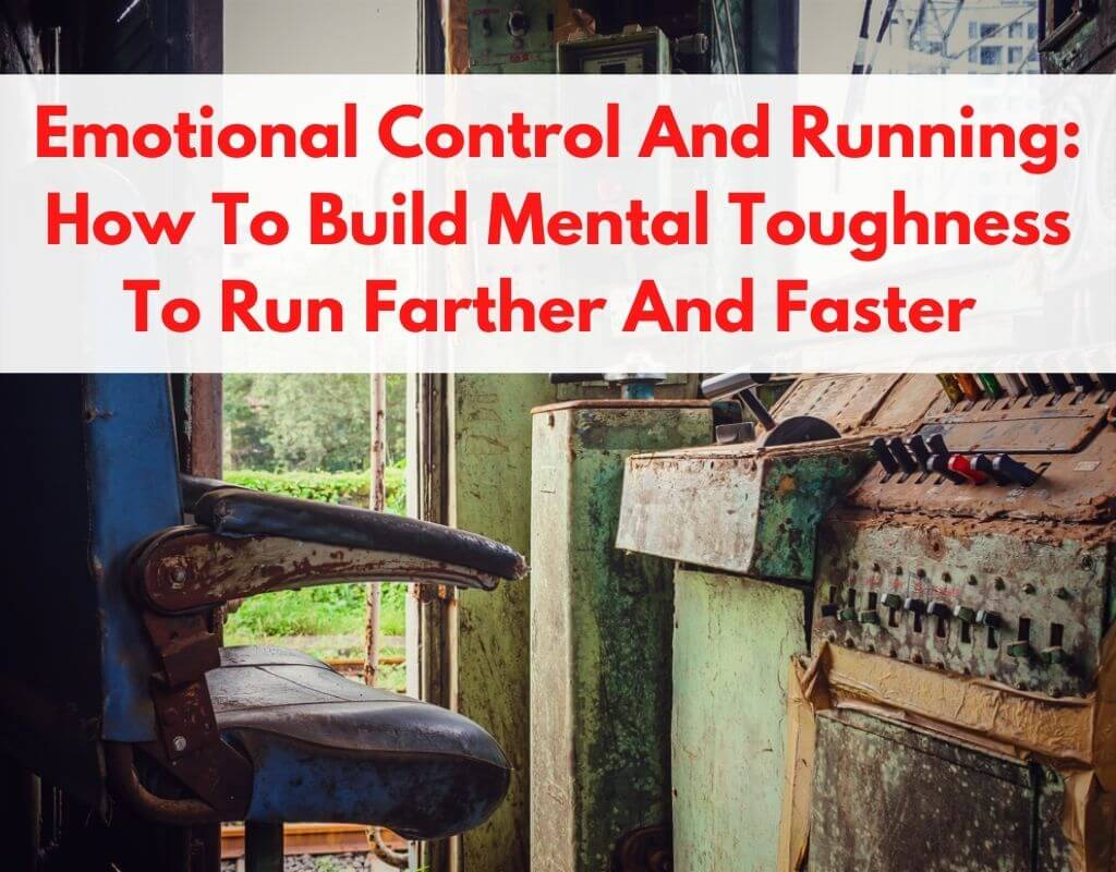 title pic emotional control and running